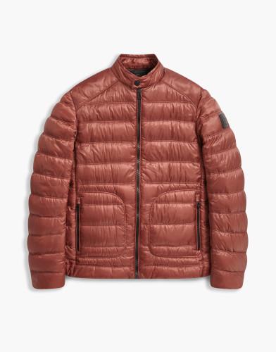 Belstaff - Halewood Jacket - £350 €395 $495 - Cardinal Red - 71020545c50n036650001.jpg