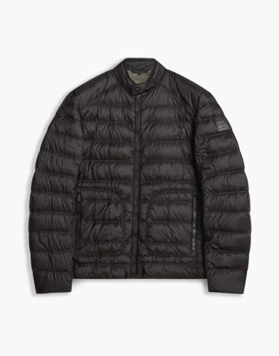 Belstaff - Halewood Jacket - £350 €395 $495 - Black - 71020545c50n036690000.jpg
