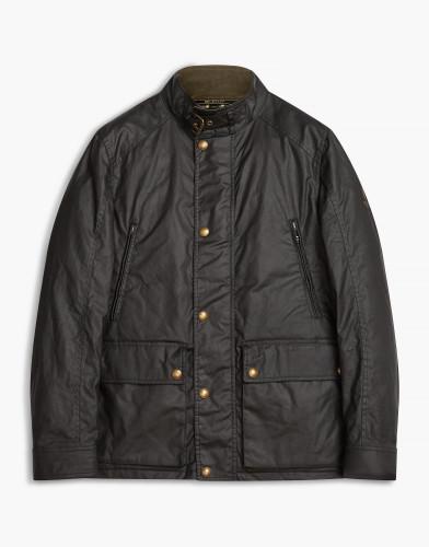 Belstaff - New Tourmaster Jacket - £550 €595 $695 - Black - 71050215c61n015890000.jpg