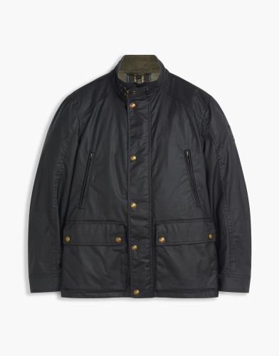 Belstaff - New Tourmaster Jacket - £550 €595 $695 - Navy Blue - 71050215C61N015890000.jpg