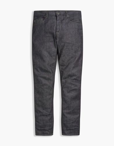 Belstaff - Westering Trousers - £225 €250 $295 - Indigo - 71100286d64n004880033.jpg