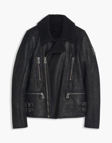 Belstaff - Fraser Jacket - £2095 €2295 $2695 - Black - 71020592L81N059409900.jpg