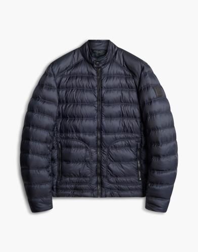Belstaff - Halewood Jacket - £350 €395 $495 - Dark Ink - 71020545c50n036680092.jpg