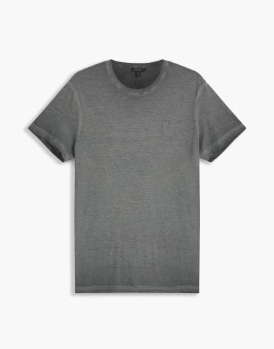 Belstaff - Trafford T-Shirt - £85 €95 $115 - Black - _71140149J61A007790000.jpg