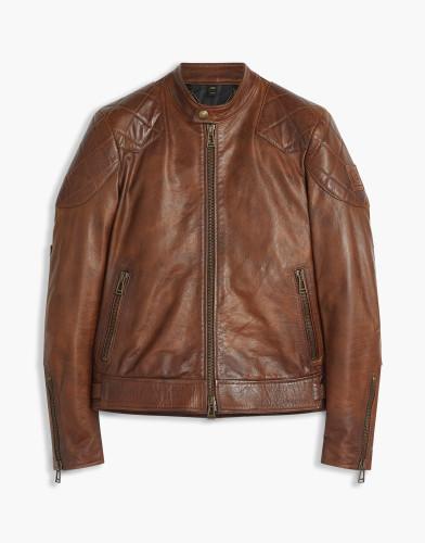 Belstaff - Outlaw Blouson - £1350 €1495 $1895 - Cognac -_71020305L81N034770002.jpg