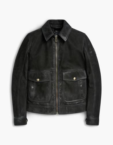 Belstaff - Mentmore 2.0 Jacket - £1250 €1395 $1695 - 71020590l81n034090000.jpg