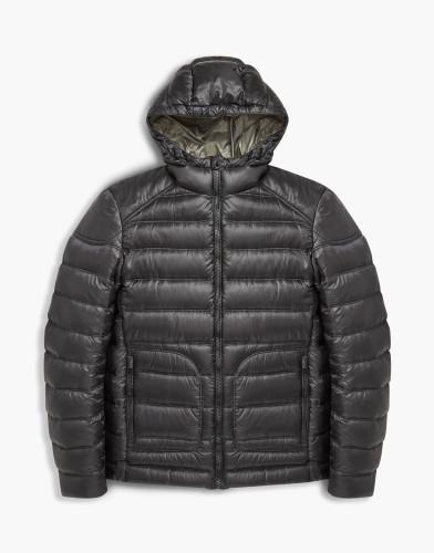 Belstaff - Fullarton Down Jacket - £395 €450 $550 - Black - 71020569c50n036690000.jpg