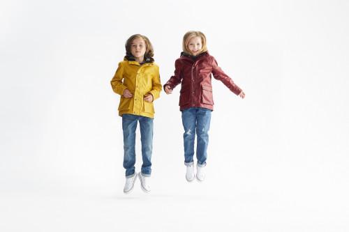 Belstaff Kids - Tourmaster - L11-jpg