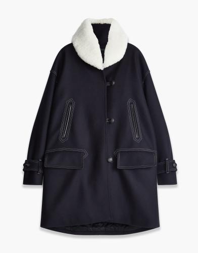 Belstaff - Apsley Coat - 1350 1495 1895 - navyblack72010284C77N016280116-jpg