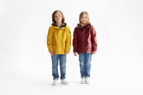 Belstaff Kids - Tourmaster - L10-jpg