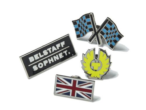 Belstaff x SOPHNET - Pins-JPG