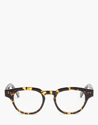 Belstaff - Marshall Opticals - £275 €315 $340 - Tokyo Tortoiseshell Brown - 79990035M30N002060110ALT1-jpg
