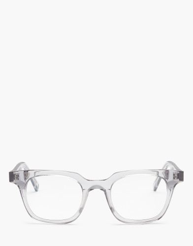 Belstaff - Boorman Opticals - £275 €315 $340 - 79990032M30N002000004ALT1-jpg