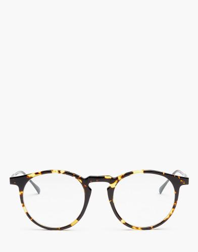 Belstaff - Brookland Opticals - c4 - £355 €405 $445 - Tokyo Tortoiseshell Silver Brown -79990031M30N001960110ALT1-jpg