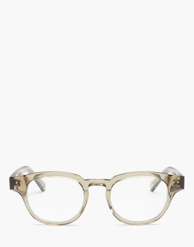Belstaff - Marshall Opticals - £275 €315 $340 - Crystal Beige - 79990035M30N002010142ALT1-jpg
