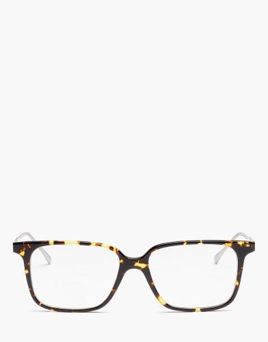 Belstaff - Bonnington Opticals c4 - £340 €390 $430 - Tokyo Tortoise Shell Silver Brown -79990030M30N001960110ALT1-jpg