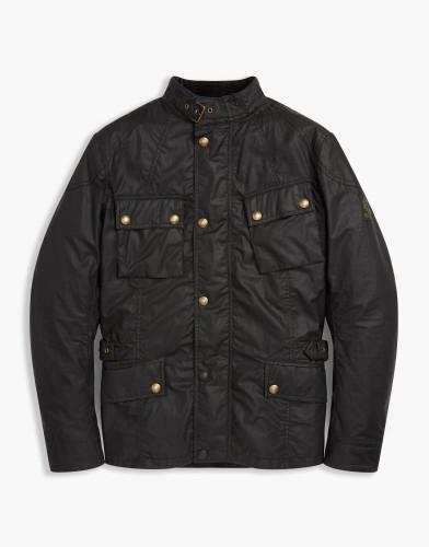 Belstaff PM - Crosby Jacket - 395 E495 650 - 41030001C61T015890000-jpg