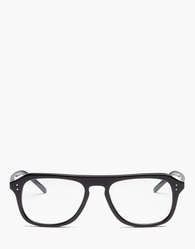 Belstaff - Eyston Opticals - £290 €325 $470 -  Black -79990033M30N002190000ALT1-jpg