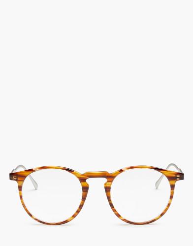 Belstaff - Brookland Opticals - c4 - £355 €405 $445 - Amber Brown - 79990031M30N001970007ALT1-jpg