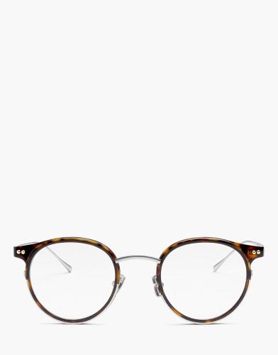 Belstaff - Parkgate Opticals - £445 €495 $545 - Tortoiseshell Silver Brown - 79990036M30N001906120ALT1-jpg