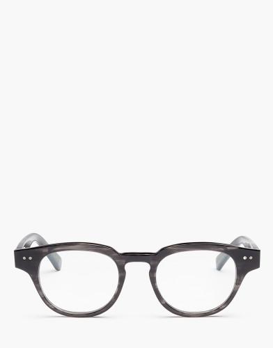 Belstaff - Marshall Opticals - £275 €315 $340 - Storm Black - 79990035M30N002064400ALT1-jpg