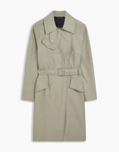 Belstaff - Tailworth Jacket - £675 €750 $895 - Dusty Khaki -72010297C71N036320104-jpg