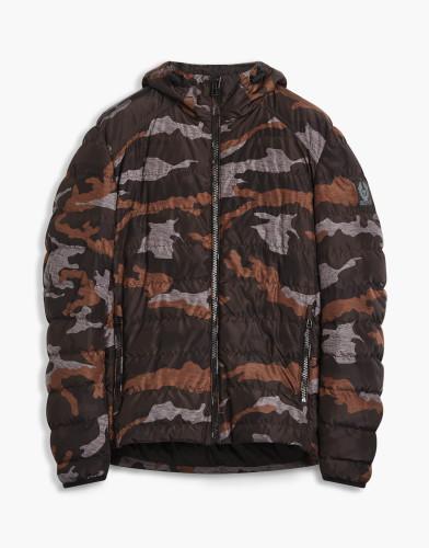 Belstaff - Redenhall Jacket - £375 €395 $475 - Camo - 71020636C50N048070019-jpg