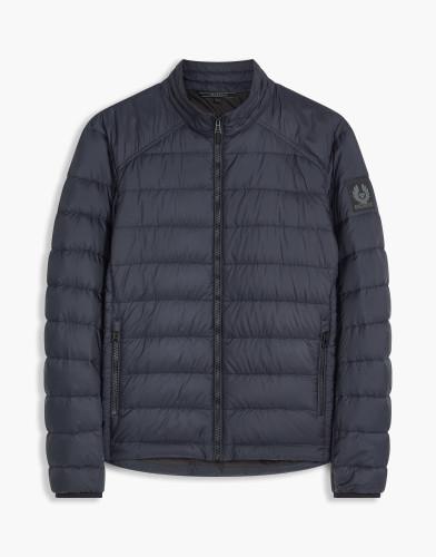 Belstaff - Ryegate Jacket - £325 €350 $425 - Dark Ink - 71020637C5N036680092-jpg