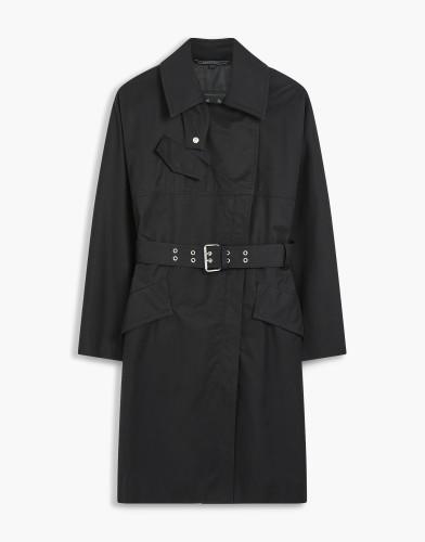 Belstaff - Tailworth Jacket - £675 €750 $895 - Black - 72010297C71N036390000-jpg
