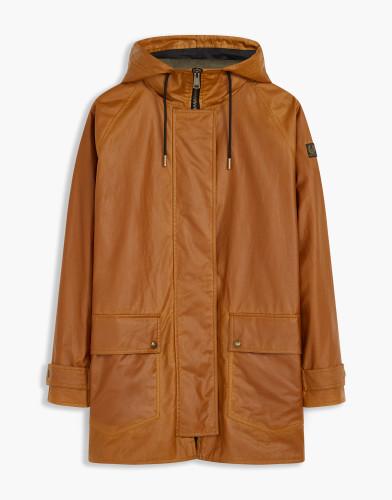 Belstaff - Dunaven Jacket - £550 €595 $695 -Sepia - 72030111C61N015860013-jpg