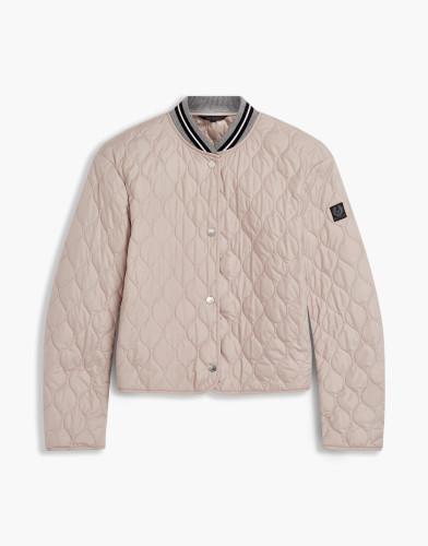 Belstaff - Culmore Jacket - £375 €395 $475 - Fiore -72020269C50N019240016-jpg