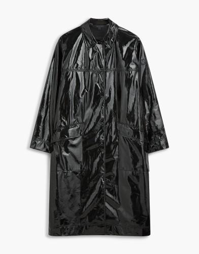 Belstaff - Abourne Coat - £725 €795 $950 - Black - 72010289J61N009790000-jpg