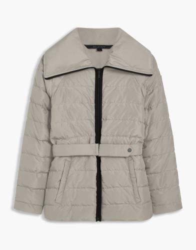 Belstaff - Herringham Jacket - £495 €550 $650 - Warm Beige - 72050408C50N024710033-jpg