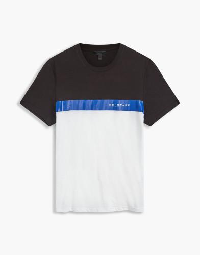 Belstaff - Winsham T-Shirt - £70 €75 $90 - 71140205J61A006709967-jpg