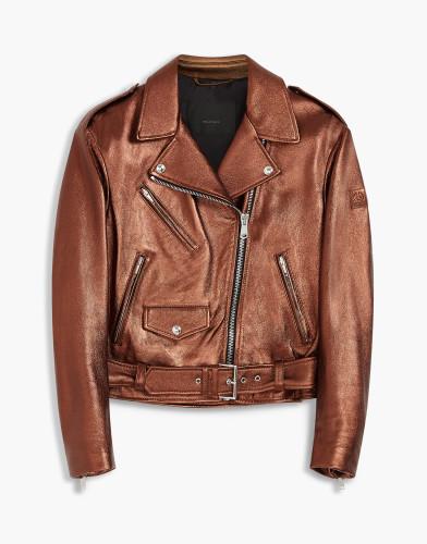 Belstaff - Lukin Blouson - £1550 €1750 $1995 -Copper - 72020264L81N062470001-jpg