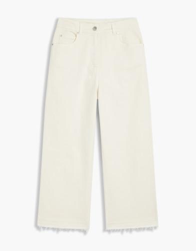 Belstaff - Lendal Jeans - £225 €250 $295 - Natural - 72100296D64A005310047-jpg