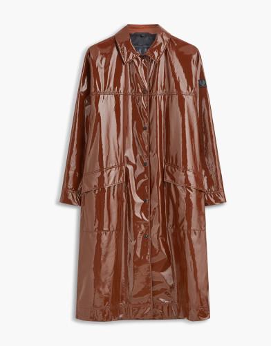Belstaff - Abourne Coat - £725 €795 $950 -Carnelian - 72010289J61N009750014-jpg