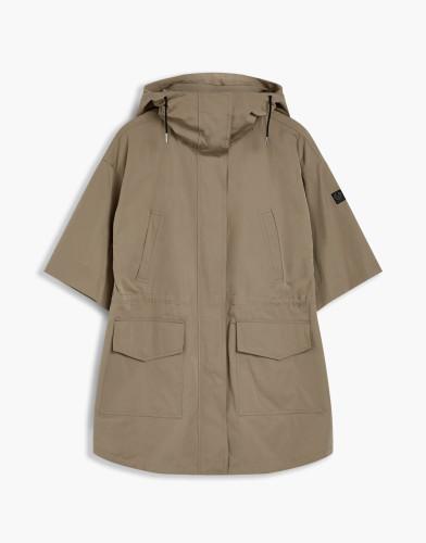 Belstaff - Ablemarle Jacket - £675 €750 $895 - Dusty Khaki - 72030110C50N049420104-jpg