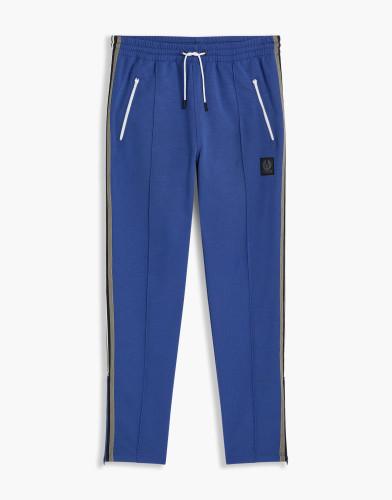 Belstaff - Cambrose Sweatpants - £195 €225 $275 -71100300J71A002180122-jpg