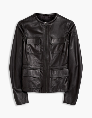 Belstaff - Brimms 2-0 Jacket - £995 €1095 $1295 -Black - 72050431L81N056890000-jpg