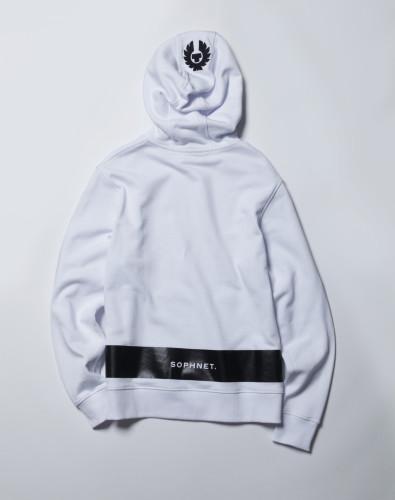 Belstaff x SOPHNET- - Marfield Sweater - £195 €225 $275 - White back - i-jpg
