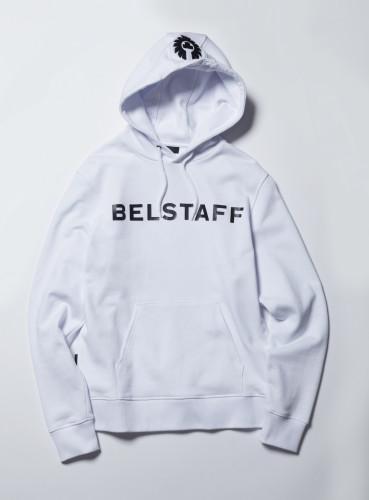 Belstaff x SOPHNET- - Marfield Sweater - £195 €225 $275 - White-jpg