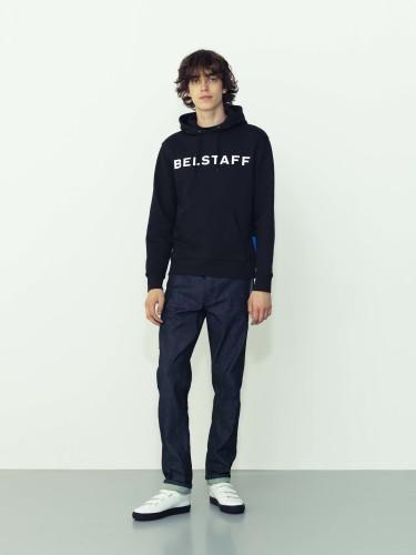 Belstaff x SOPHNET. Look 17
