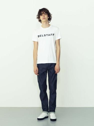 Belstaff x SOPHNET. Look 11