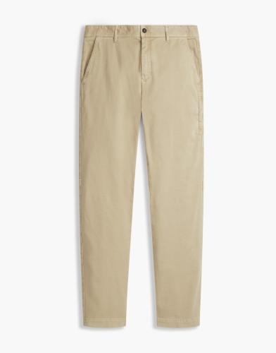 Belstaff - Tamerton Trousers - £175 €195 $225 - Sand - 71100322C71A035710024-jpg