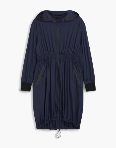 Belstaff Origins - Sphere Coat - £495 €550 $650 - Admiral Blue - 72030116C50N048880107-jpg