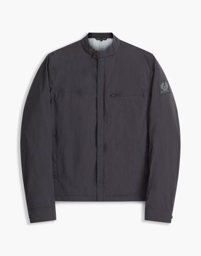 Belstaff - Samford Jacket - £325 €350 $425 - Black -71020627C50N048190000-jpg