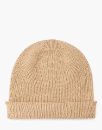 Belstaff - Emery Hat - £85 €95 $115 ¥15000 - Tan -75730042K68N000560010ALT1NEW-jpg