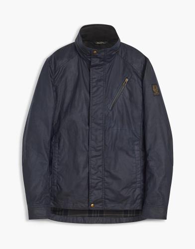 Belstaff - Citymaster 2-0 Jacket - £525 €595 $695 - Dark Navy - 71030125C61N015880010-jpg