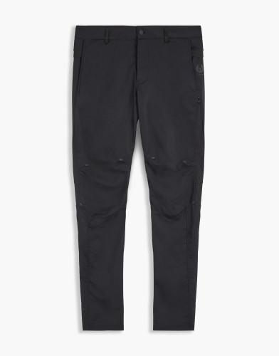 Belstaff Origins - Pursuit Trousers - £275 €295 $350 - 71100301C50N049190000-jpg